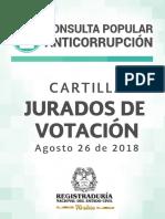 20180713-Jurados-Anticorrupcion.pdf