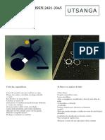 Corvo risca à janela.pdf