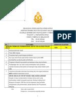 Checklist M&E.doc