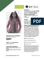 57_28_FreePatNYYNYCcrochetcardi.pdf