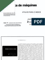 Projetista de Máquinas Pro-Tec.pdf