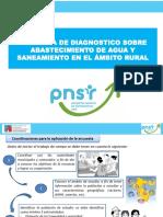 taller_6_diagnostico_meta35.pdf
