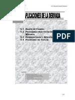 Aplicaciones de la derivada (bueno).pdf