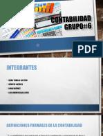 contabilidad.pptx