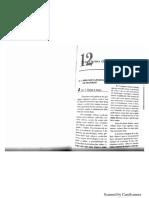 1_Gramática Descritiva Do Português, De Mário a. Perini
