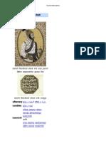 shivaji-maharaj-mahiti2.pdf