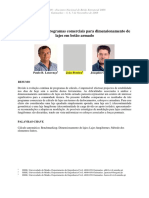 NC_94.pdf