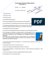Problemas sobre vectores.docx