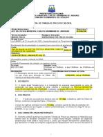 Edital Tp_obras_ Corrigido (1)