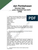 SOAL CAT LENGKAP.pdf