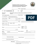 Planilla de Inscripcion Pregrado (1)