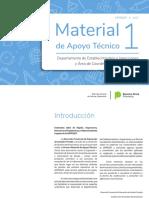Dipregep Materialdeapoyotecnico 1 Nvo Min (1)