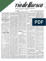 Dh 19010118