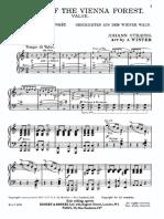 IMSLP271386-PMLP40187-Strauss_Vienna_Woods_PC_B.pdf