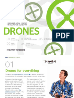 276022522-Ebook-Drones-English.pdf
