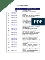 List%20of%20Standards_2.pdf