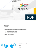 01 SPB 1.1 Perkenalan.pptx