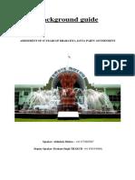 CG VIDHAN SABHA bg.pdf
