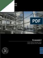 UC0256_Economía I_Ed2_V1_2017_a