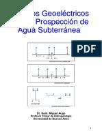 ProspeccGeoelec Converted