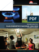 tecnicos.pdf