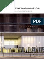 Libro Hospitales Chile Pantalla