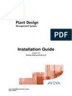 PDMS Installation Guide.pdf