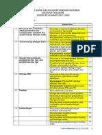 indikator matk SD 2018.pdf