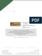 Francisco Tirado Serrano y Miquel Domènech i Argemí.pdf