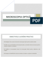 03 Microscopie Optica Site 2018
