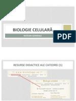 53212804 Indrumator Lucrari Practice Biologie Celulara MEDICINA SIBIU