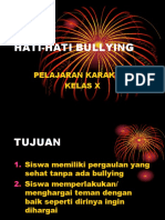 hati-hati-bullying.ppt