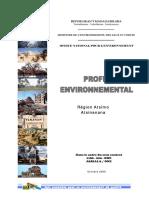 Profil_Atsimo_Atsinanana_oct_06.pdf