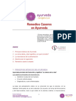 Remedios Caseros en Ayurveda -FB libros gratis 29.pdf