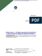 INTE ISO 128 24 2008