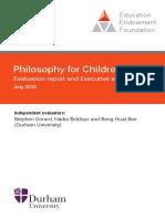 Philosophy_for_Children.pdf