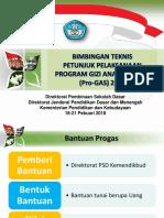 Presentasi Kebijakan_9 Feb 2018 .GABUNGAN