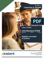 27839v2a learners guide