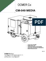 CATALOGOM RICAMBI OCM 049.pdf