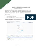 payu-manual-woocommerce.pdf