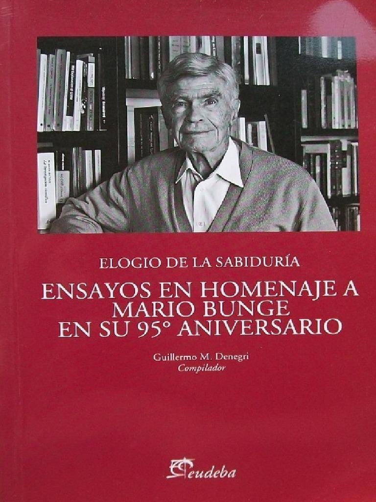 listante (Mario Marè Vol. 2) (Italian Edition)
