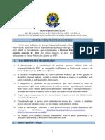 5016-6qC.pdf