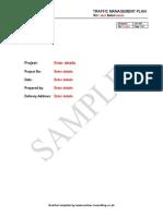 Traffic-Management-Plan-Template.pdf