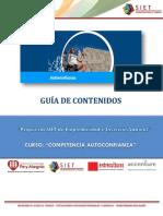 Guía_de_contenidos_Curso_ATCF