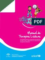 MANUAL DE TERAPIA LUDICA.pdf