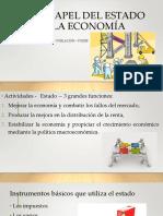 EL PAPEL DEL ESTADO EN LA ECONOMÍA.pptx