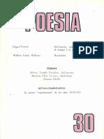 wcw-ensayo.pdf