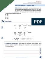 Aula 03 - Regra de Três Simples e Composta III.pdf