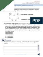 Aula 07 - Regra de Três Simples e Composta VII.pdf