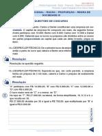 Aula 11 - Divisão Proporcional - Regra de Sociedade III.pdf